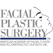 American Academy of Facial Plastic Surgery Certified